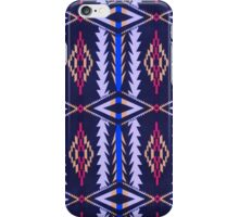 Native Wool iPhone / Samsung Galaxy Case iPhone Case/Skin