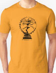 Shiva Tee T-Shirt