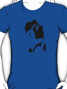 Tango! T-Shirt