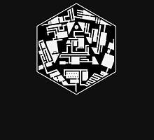 20 Sides Dungeon Unisex T-Shirt