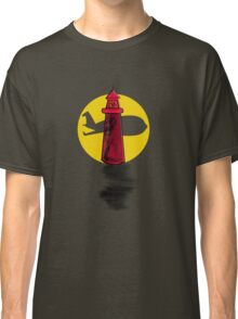 Lighthouse Air Classic T-Shirt