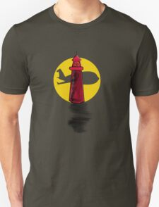 Lighthouse Air T-Shirt