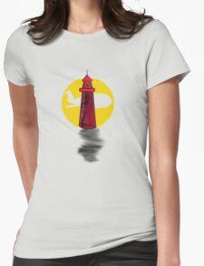 Lighthouse Air T-Shirt