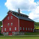 Vermont Beauty by Deborah  Benoit