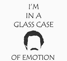 Glass Case of Emotion Unisex T-Shirt