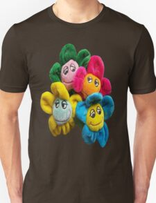 Flower Fun T-Shirt