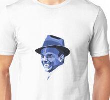 Frank Sinatra - Ol' Blue Eyes Unisex T-Shirt