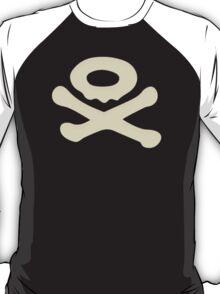 KOFFEE T-Shirt