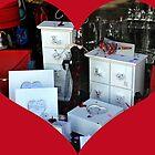 Valentine Gifts........ by lynn carter