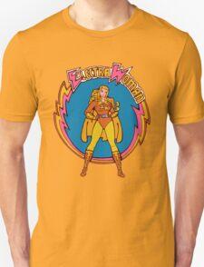 Electra Woman T-Shirt