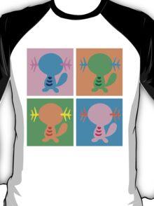 Warhol Wooper T-Shirt