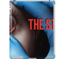 The Strain iPad Case/Skin