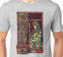 A window of Love T-Shirt