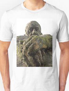 Canal Guardian Unisex T-Shirt