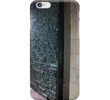 Doorway To Heaven iPhone Case/Skin