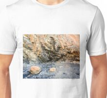 Billy's Beach - Mystery Bay Unisex T-Shirt