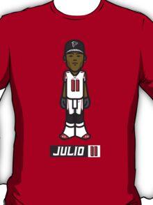 Julio Jones T-Shirt