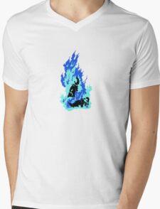 Self-Immolation T-Shirt