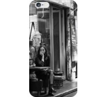 I Wish..... iPhone Case/Skin