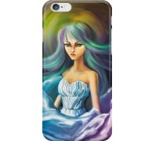 Colorfull iPhone Case/Skin