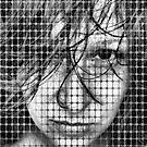 Grid  by peyote