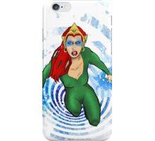Mera iPhone Case/Skin