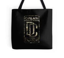 Dream Chasers Beast Tote Bag