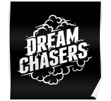 Dream Chasers  Poster