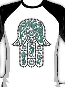 Hamsa... T-Shirt