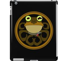 Hail Hypno iPad Case/Skin
