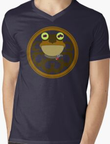 Hail Hypno T-Shirt