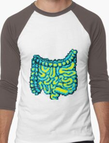 8-bit Intestines T-Shirt