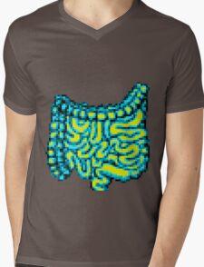 8-bit Intestines T-Shirt