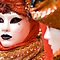 Carnevale Festivals in Italy---Add you image to group