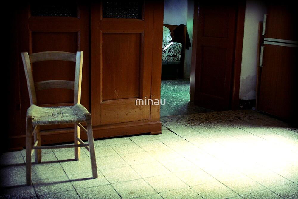 Untitled by minau