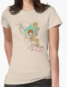 Partea with Dolly T-Shirt
