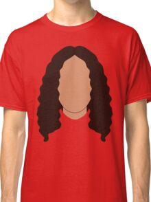 Weird Al - Minimalist Classic T-Shirt