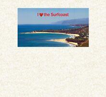 Surfcoast, Anglesea to Lorne Hoodie