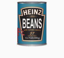 DayZ - Baked Beans by fergenstein
