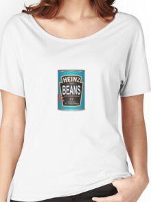 DayZ - Baked Beans Women's Relaxed Fit T-Shirt