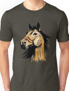 Mesteño Unisex T-Shirt
