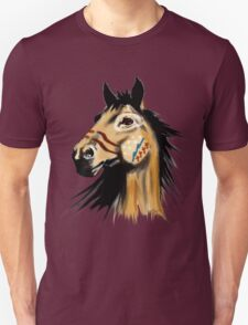 Mesteño T-Shirt