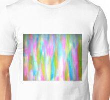 In Unison Unisex T-Shirt