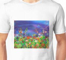 Heaven's Garden Unisex T-Shirt