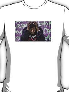 HOPSIN T-Shirt