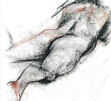 Primitive Man by Benjamin Ruskin