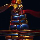 Liquid Lights by ivancedesign