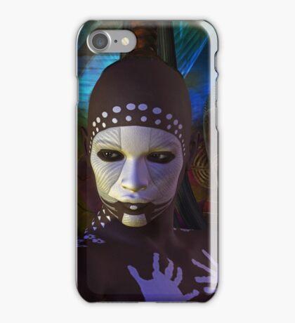 asase de duru 2 iPhone Case/Skin