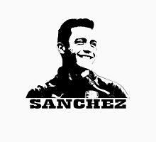 Alexis Sanchez (white)  Unisex T-Shirt