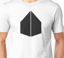KUBE Unisex T-Shirt